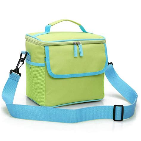 Best Seller New Japanese Iconic Insulated Lunch Picnic Bag Coole new custom professional factory price picnic insulated cooler lunch bag buy lunch bag cooler