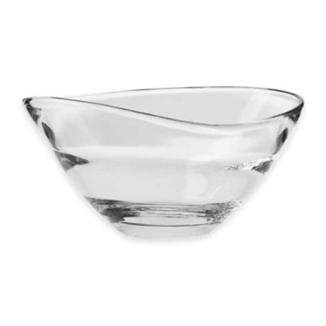 decorative glass sydney buy decorative glass bowls from bed bath beyond