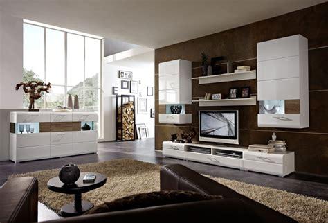 Wohnzimmer Wände Ideen by Wohnzimmer Modern Streichen