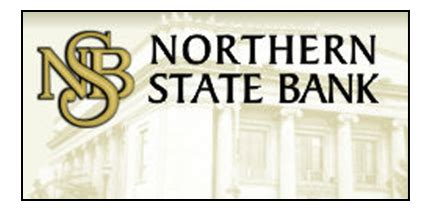 state bank mã nchen northern state bank branch