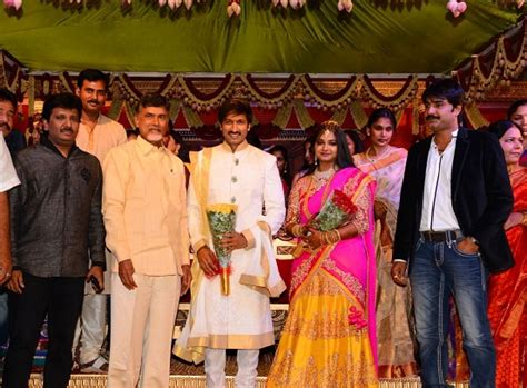 actor gopichand height tottempudi gopichand tottempudi gopichand son