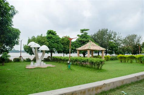 the picnic house pujali guest house and picnic park pujali municipality