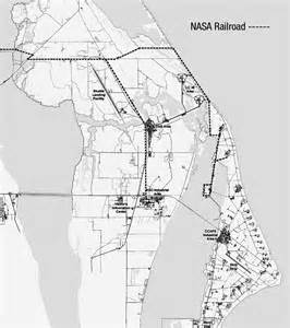 nasa space maps pics about space
