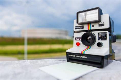 buy polaroid polaroid cameras 7 best buy polaroid hownwhys