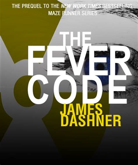 the last runner books the fever code books runners maze and