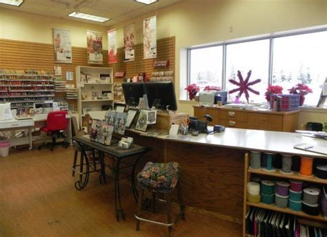 Seams Like Home Quilt Shop by Seams Like Home Quilt Shoppe Anchorage Ak Favorite