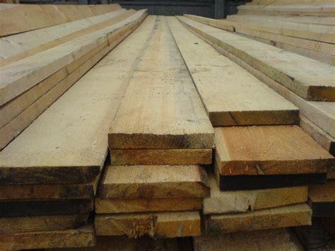 Hardwood Floor Planks by Hardwood Plank Buy Hardwood Plank Product On Alibaba