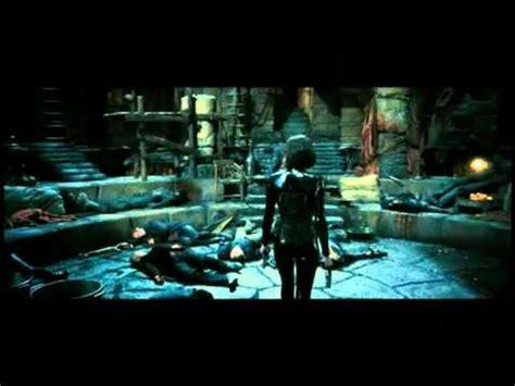 youtube film underworld il risveglio underworld il risveglio clip quot super lycan quot youtube
