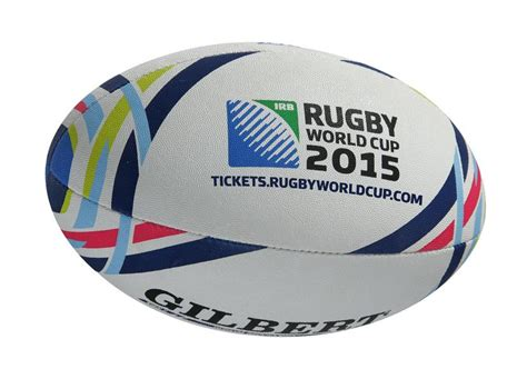 rugby world cup   tnt magazine