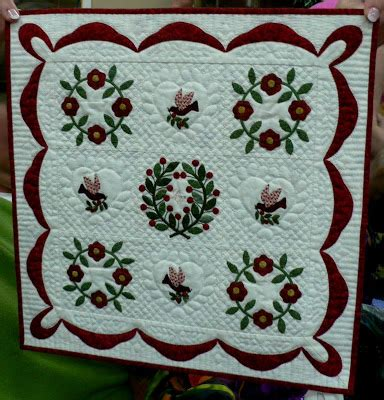 thames river quilters guild applique on the go thames river quilter s guild trq