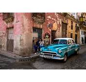 On The Cigar Trail In Cuba  New York Times