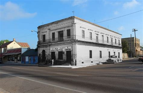 Ringgold Post Office by 17 Best Images About Grande City Tx On