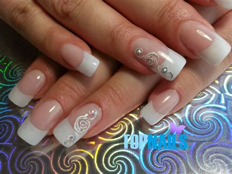 imagenes de uñas pintadas a la moda 2015 topnails cl u 241 as acr 237 licas y u 241 as gel a domicilio u 241 as