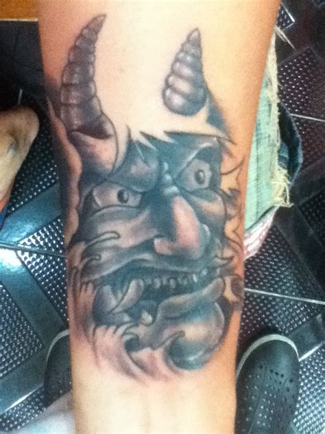 kabuki tattoo 17 best images about tattoos on the mask