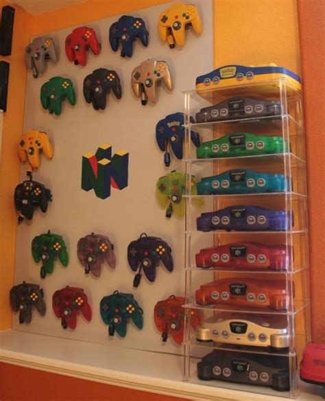 video game bedroom decor 4 steps to a video gamer s dream room dudeliving
