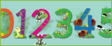 new year animals display animal display numbers classroom displays free