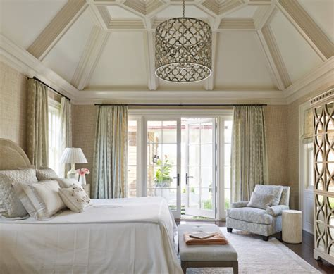 blue and white edwardian style bedroom bedroom decorating ideas housetohome co uk shingle style victorian bedroom jacksonville by