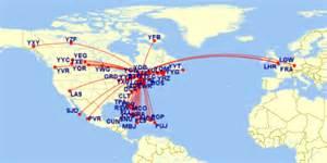 a 233 roport international macdonald cartier d ottawa wikip 233 dia