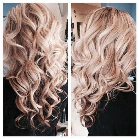 www i want loose curl perm for myhair com 25 best ideas about loose curls on pinterest long loose