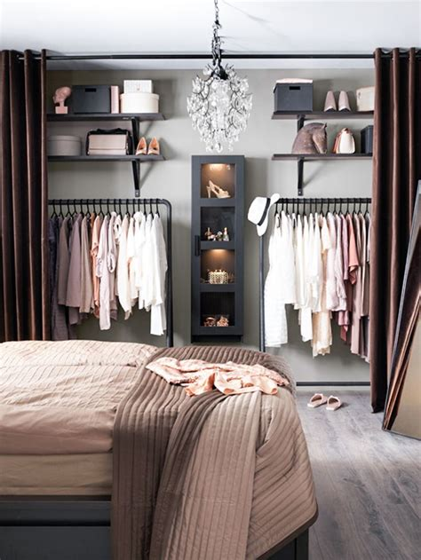 bedroom closet design ideas 25 best wardrobe closet ideas on master