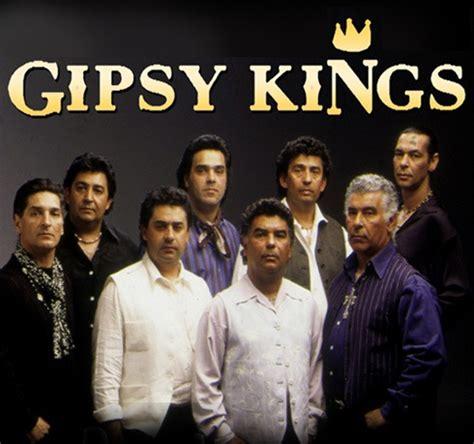 volare gypsy kings no volvere gipsy kings 네이버 블로그