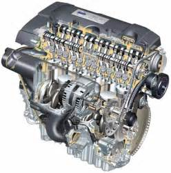 Who Makes Volvo Engines New Six Cylinder Engine From Volvo Fosfor Wheels
