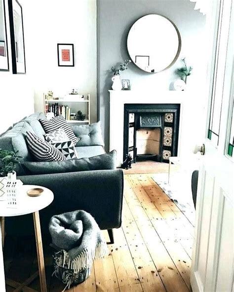 wonderful small terrace living room ideas victorian