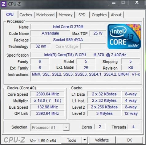 best cpu temp monitor top 10 best cpu temp monitoring programs to monitor cpu