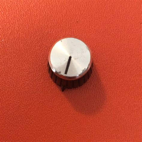 Marshall Knobs marshall jmp jcm lifier knobs knob reverb