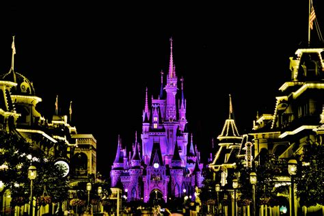 disney world wallpapers hd images one hd wallpaper disney world hd wallpapers this wallpaper