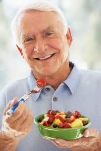 aids for daily living blog elderly nutrition
