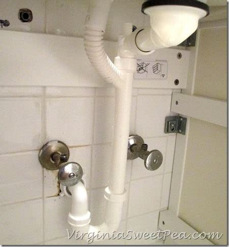 bathroom renovation update how to install an