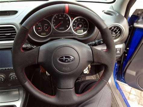 subaru steering wheel subaru royal steering wheels