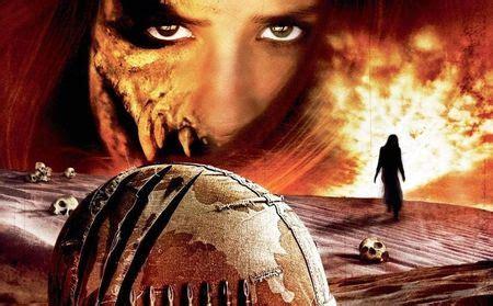 film sok ho gie v 246 r 246 s homok elemz 233 s horror filmek szubjekt 237 v 201 rt 233 kel 233 se