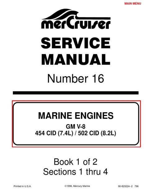 chevy 305 5 0 liter engine diagram 5 7 liter chevy engine