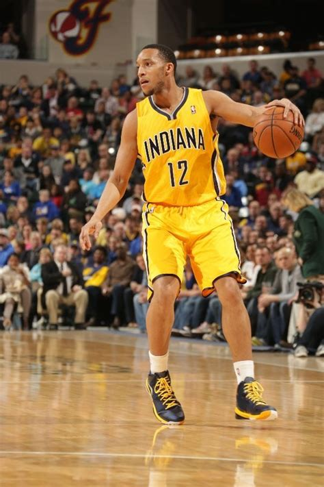Kaos Basket Nba Indiana Pacers 1133 best images about nba 2013 on washington wizards portland trail blazers and