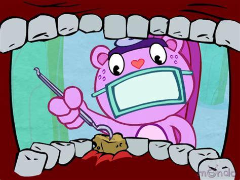 Untuk Membersihkan Karang Gigi Di Dokter cara membersihkan karang gigi dalam mulut cara dan tips