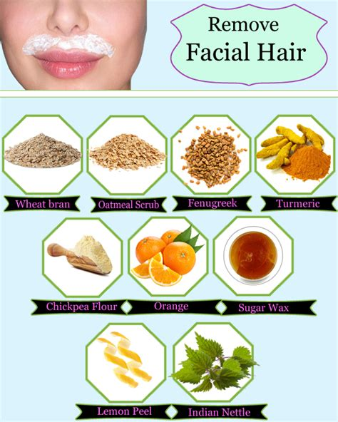 home remedies for sodt beard facial hair removal for women get rid of facial hair