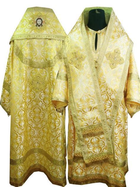 Islamic Cloth Fight For Freedom 66 best images about religious clothes on