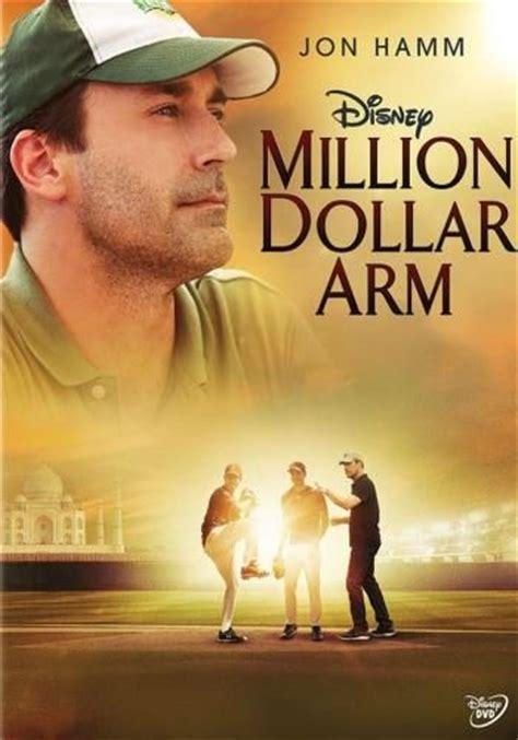drama film videos million dollar arm movies and drama movies on pinterest