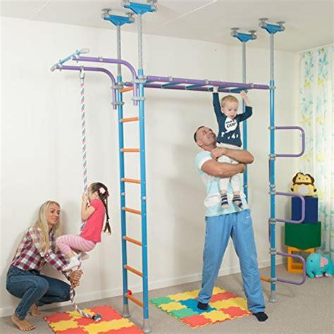 playroom swing huge kids playground play set for floor ceiling indoor