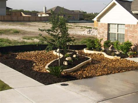 Backyard Xeriscape Ideas Xeriscape Ideas Xeriscape