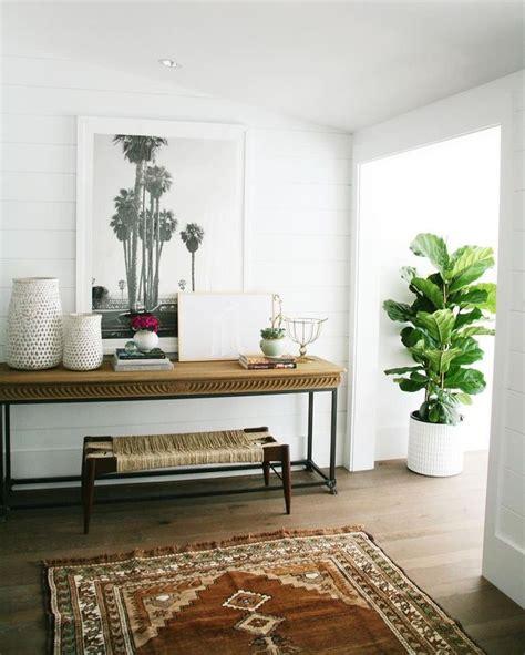 böhmisches wohnzimmer 498 besten hallways entryways bilder auf
