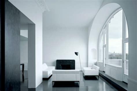 Joseph Dirand Architect by Joseph Dirand Architecture