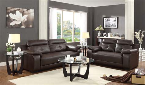 Zane Sectional Sofa Zane Sectional Sofa 39 With Additional Discount Sectional Sofas With Zane