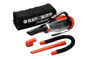black decker 174 12v automotive dustbuster