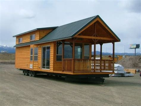 Portable Houses by Pin By Wolf On Tiny House Ideas