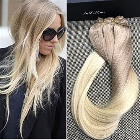 best shoo to use on hair extensions best hair extensions for hair downie