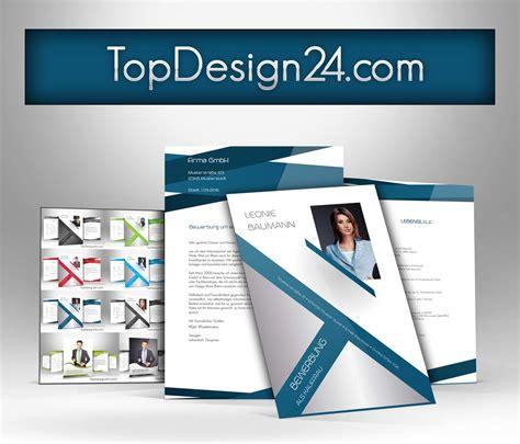 Design Vorlage 2015 Bewerbung Deckblatt Kreativ Bewerbung Muster