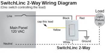 3 way dimmer switches wiring diagram get free image about wiring diagram